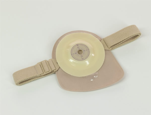 2 varianter af Pelican convex tømbare