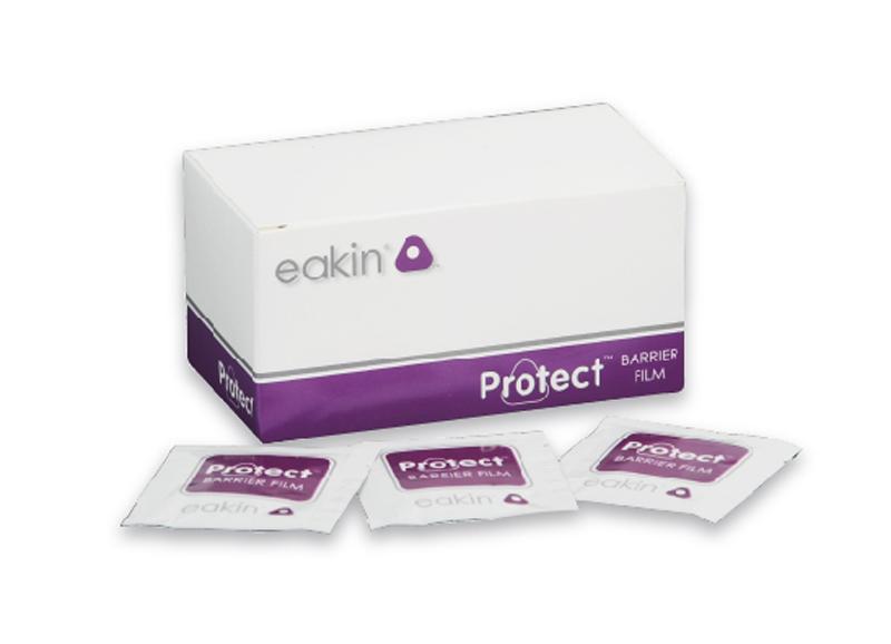 akin-protect