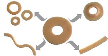 ét-produkt--mange-muligheder---billede-af-ring