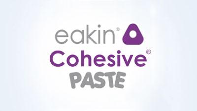 eakin-cohesive-paste1