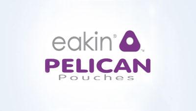 eakin-pelican-logo