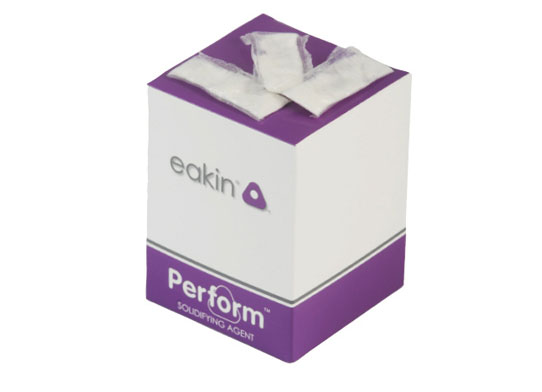 eakin-perform