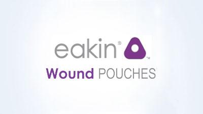 eakin-wound-pouches