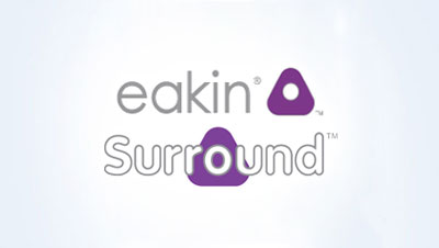 eakin_surround-1